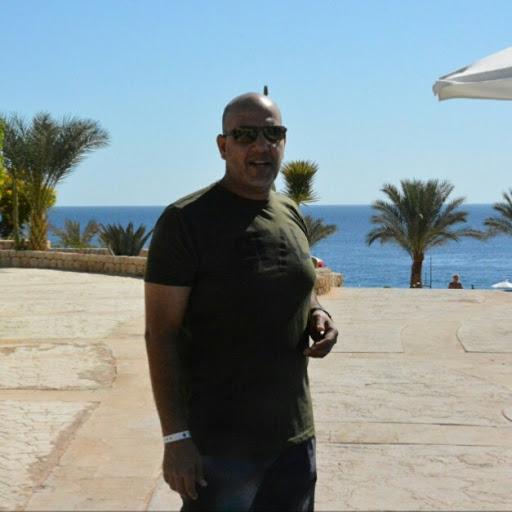 Mohamed-Desouki