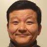 Nobufumi Yoshida