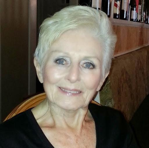 Ann Sire