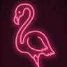 Kayla Bentley's profile image