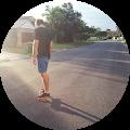 Review Image for Jayden Kropp