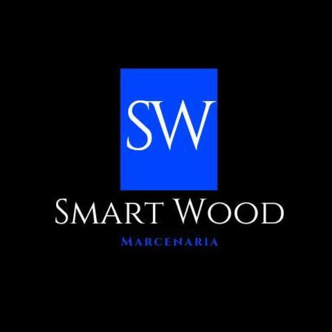 Renato Smart Wood