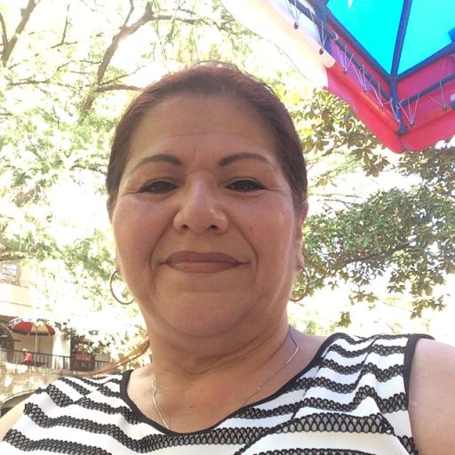 Lucila Navarrette