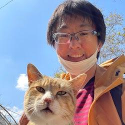 Yasuhiro Inami