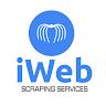 iWeb Scraping