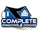 Complete W.,AutoDir