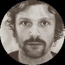Marc-Antoine J.,WebMetric