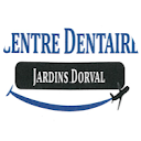 Jardins D.,WebMetric