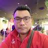 Raja Ahmad Shaharin