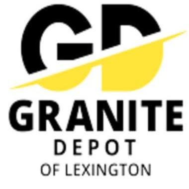 Granite Depot Lexington