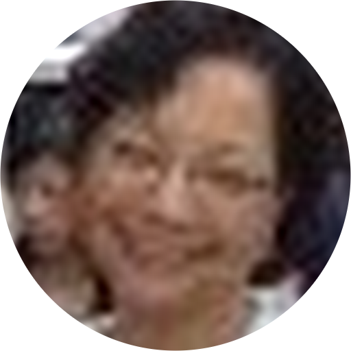 Ann Woolford