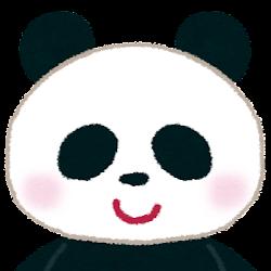 Panda_Program