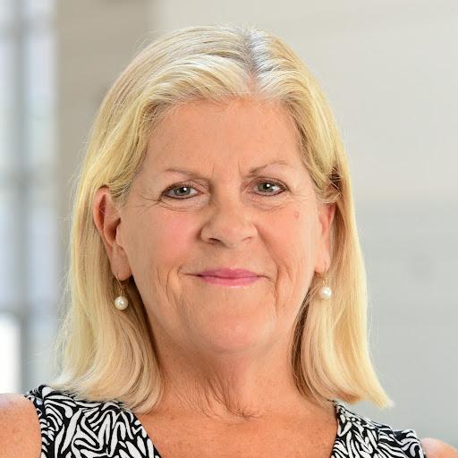 Mary Lynn Hickey