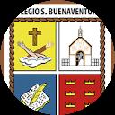 """Capuchinos Murcia """"Colegio S. Buenaventura"""" Colegio San Buenaven"""