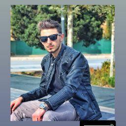 Berkay Erdinc