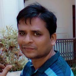 Abhi Patil