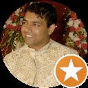 Ashish Kabir