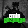 Emir Gözpınar Profil Resmi