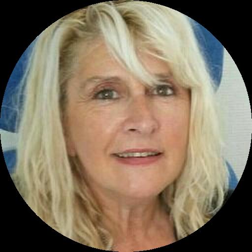 Image du profil de Brigitte Le Bihan Abiven