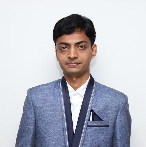 Umesh Devani