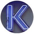 Kevin Kilgarriff's profile image