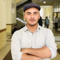 Mohammad Shazaib