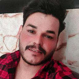 Ali Japeer