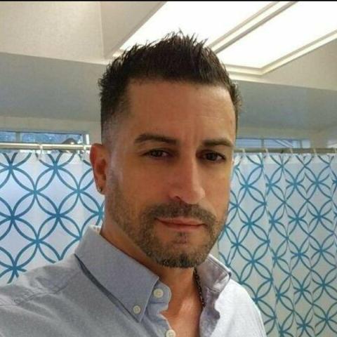 Chris Peguero