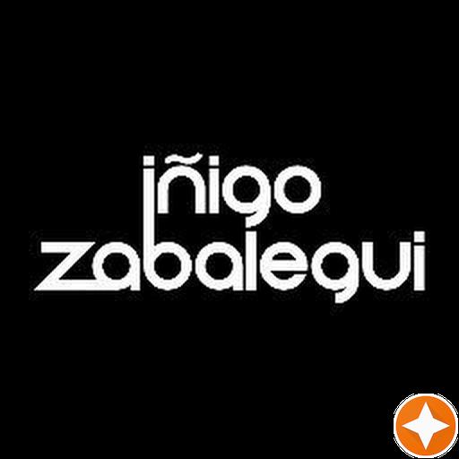 Iñigo Zabalegui