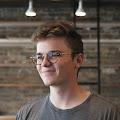 Cooper Slack's profile image