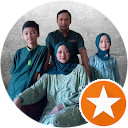 D'Zahra Family Channel