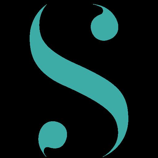 Sara Sibylle's avatar