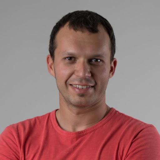 عکس پروفایل Maxim Novak