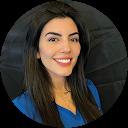 Citrus Legal Funding review by Beatriz Castanha de Oliveira