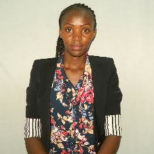 edith kemboi picture