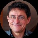 Jean-Robert Chauvot