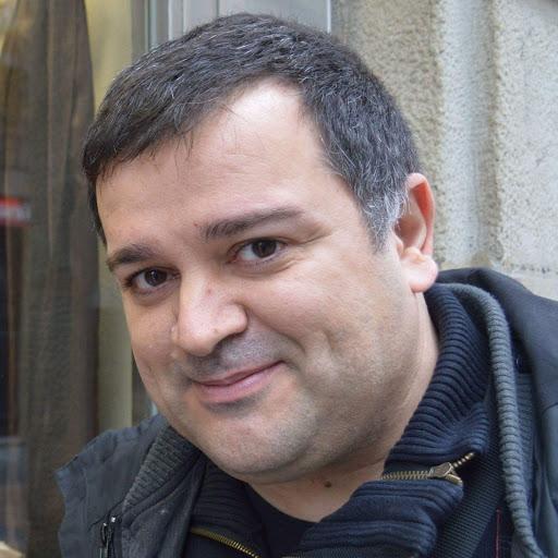 Miguel Ángel Casanova
