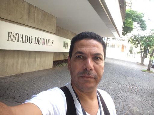 Edesio Ferreira Da Costa