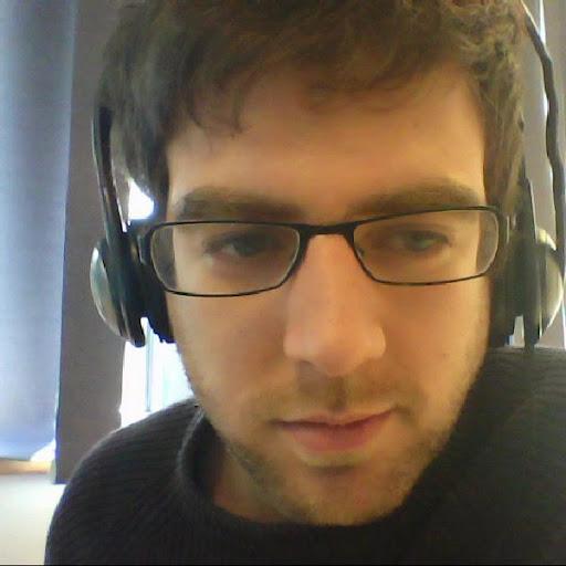 avatar_beranger6