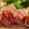 Prosciutto Pancetta