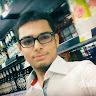 Rasan Memon's avatar