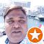 Naveen Shrivastava