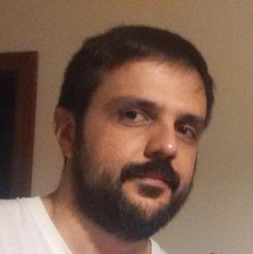 Gustavo Silva picture