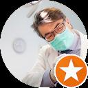 Francesco studio dentistico dott Francesco Cambria