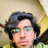 vishal.tanna.vt@gmail.com