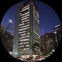 Rene Hernan Meza