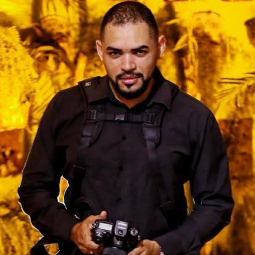 Jeilson Soares