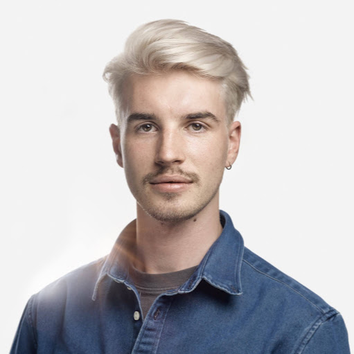 Dario Breitenstein