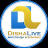Ashish-Ghorela-Founder-MD-of-DishaLive