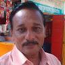Umesh Chokwesy